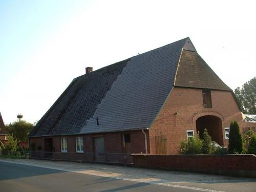 Bauernhaus (1)