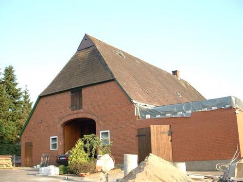 Bauernhaus (2)