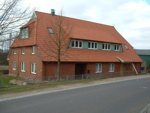 Bauernhaus (3)