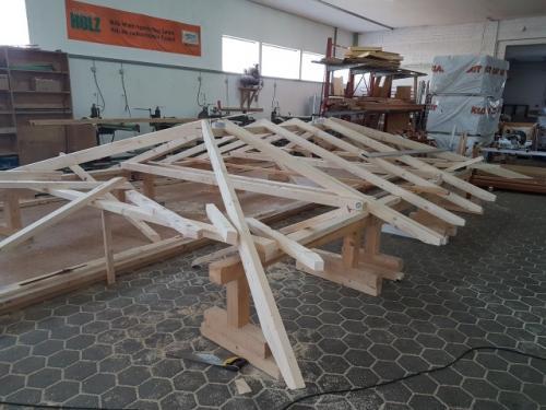 Bootshaus (1)