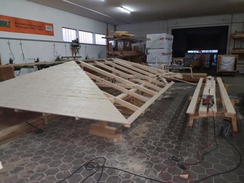Bootshaus (2)