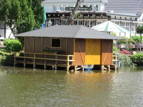 Bootshaus (9)