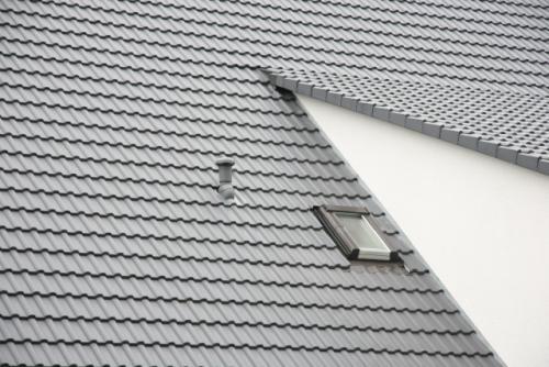 Dachdecker Klempner (1)