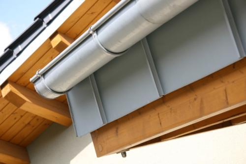 Dachdecker Klempner (3)