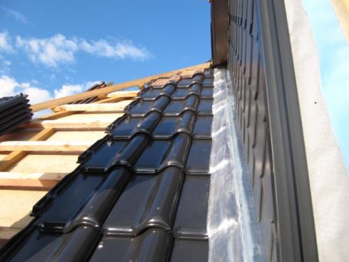 Dachsanierung (1)
