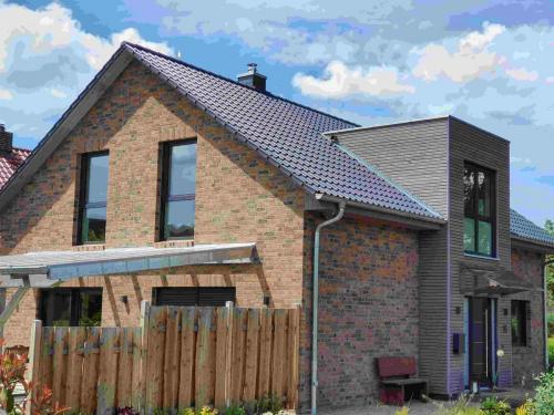 Einfamilienhaus 14