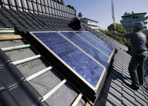 Solarenergie (2)