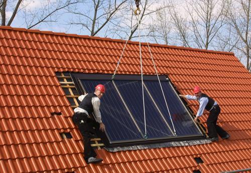 Solarenergie (1)