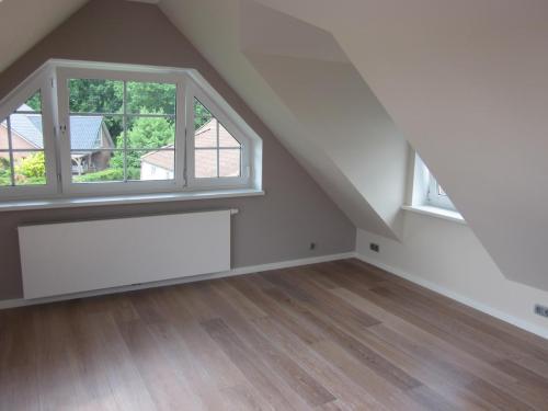 Wohnraum unter dem Dach (6)